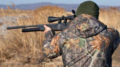 Photo of Un bărbat din raionul Căușeni, împușcat într-o pădure: Ar fi fost omorât de un vânător