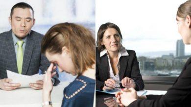 Photo of #PrimaDată. Ce reguli trebuie să urmezi la primul tău interviu de angajare?