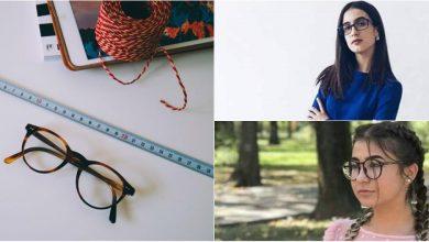 Photo of #PrimaDată. Pot fi o adevărată provocare, însă necesari. Ce trebuie să știi când porți prima dată ochelari sau lentile de vedere?