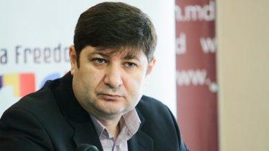Photo of Terguță va concura la alegeri cu Plahotniuc. Candidatul ACUM DA PAS participă pe circumscripția 17 din Nisporeni