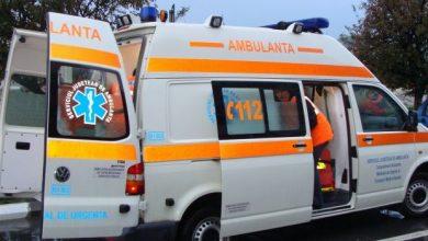 Photo of Incident violent la Căușeni. Un tânăr a ajuns în comă la spital după ce a fost luat la pumni de un vecin