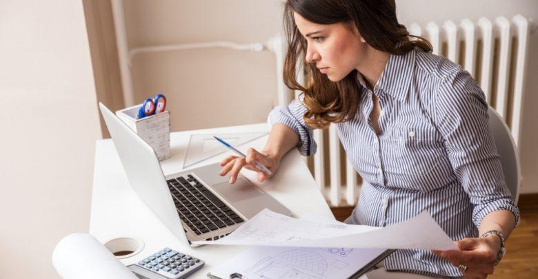 Photo of studiu | De ce lucrul exclusiv de acasă pierde viteză în fața muncii de birou