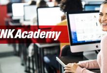 Photo of foto   Schimbați-vă viața în anul 2019: Înscrieți-vă la LINK Academy cu doar 68€ pe lună
