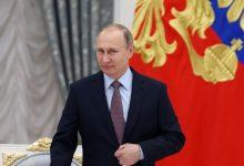 Photo of video | Unii pentru prăjit, alții pentru piure. Patru saci de cartofi, oferiți lui Putin drept cadou de Anul Nou