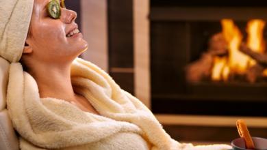 Photo of Sfaturi ZUGO | Nu lăsa frigul să-ți rănească pielea.Trucurile la care poţi recurge pentru a avea grijă de mâini și față