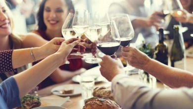 Photo of Sfaturi ZUGO | Zi de naștere, cină romantică sau petrecere? Un somelier din Moldova te ajută să alegi cel mai bun vin pentru orice ocazie