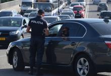 Photo of Sfaturi ZUGO | Sancționați pe nedrept de ofițerii de patrulare? Pașii pe care îi pot face șoferii pentru a-și demonstra nevinovăția