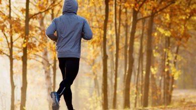 Photo of Sfaturi ZUGO | Întărește-ți sistemul imunitar prin sport. Locurile din Chișinău unde poți alerga în fiecare zi