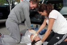 Photo of Sfaturi ZUGO: Salvează o viață. Cum poți oferi primul ajutor în caz de accident rutier?