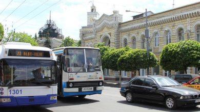 Photo of Sfaturi ZUGO | Cu autobuzul sau troleibuzul până în orice colț al orașului. Cine circulă gratuit cu transportul public în Chișinău?