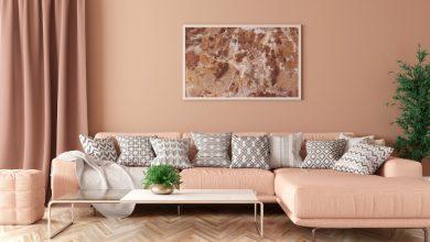 Photo of Ce piese de mobilier vor fi în tendințe în 2019? Culorile îndrăznețe și materialele luxoase vor fi la înălțime
