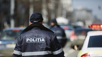 Photo of Accident grav la Nisporeni. Un polițist a fost lovit mortal de un automobil