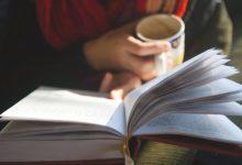 Photo of Tu le-ai citit? Acestea sunt 10 cele mai solicitate cărți ale autorilor moldoveni în 2020