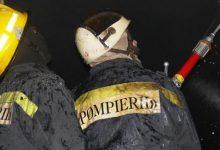 Photo of Tragedie la Sîngerei: Un bătrân a decedat după ce focul i-a cuprins locuința