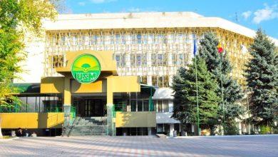 Photo of tabel   Pe primul loc în țară și pe al 3123-lea în lume. USM este cea mai bună universitate din Moldova