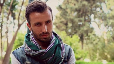 """Photo of Un moldovean poate fi scriitorul """"de aur"""" al României. Alexandru Bordian, nominalizat la premiul """"Tânărul Prozator al Anului"""""""