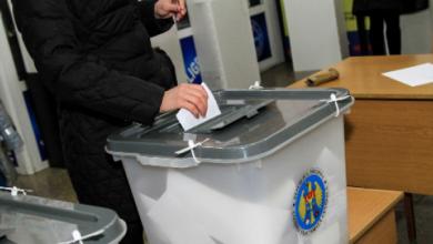 Photo of CEC: Numărul total de alegători înscriși în Registrul de Stat este de peste trei milioane
