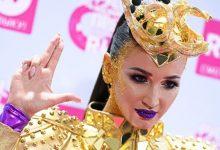Photo of Olga Buzova ar putea reprezenta Rusia la Eurovision 2019. Cine sunt ceilalți pretendenți?