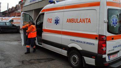 Photo of Un bebeluș a decedat la spital, după două ore de așteptare a ambulanței. Reacția instituției medicale