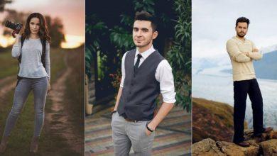 Photo of TOP ZUGO | Au surprins în imagini momentele frumoase din 2018. Cine sunt cei mai buni fotografi moldoveni ai anului?