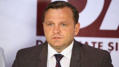 Photo of Unde e Andrei Năstase, este și Andrei Nastas. Liderul PPDA ar putea avea la alegeri un contracandidat cu un nume asemănător