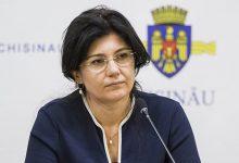 Photo of Silvia Radu își ia rămas bun de la Ministerul Sănătății. De ce a degrevat politiciana din funcție?