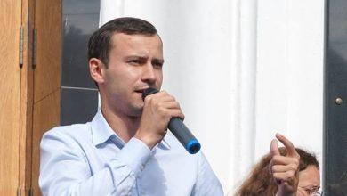 Photo of Reacția șefului interimar al Platformei DA după plecarea Arinei Spătaru