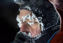 Photo of foto | Inimile calde înving și cel mai năprasnic ger. Un moldovean va alerga în cel mai rece loc de pe Pământ pentru o cauză nobilă