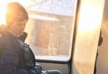 Photo of #EroulSăptămânii. O faptă bună în doar câteva secunde. Un copil din Bălți a oprit troleibuzul pentru a înapoia banii unei bătrâne