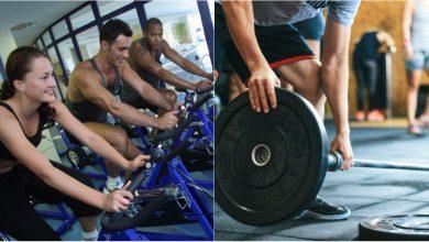 Photo of #PrimaDată. Menține-te în formă și fii mai puternic! Cum să te pregătești pentru prima ta vizită la sala de sport?