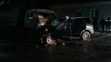 Photo of foto | Tragedie la Bălți: Un bărbat a decedat după ce un automobil s-a tamponat cu o autospecială