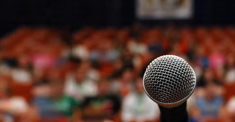Photo of Vrei să-ți dezvolți abilitățile de leadership, public speaking și inteligența emoțională? Cum te poți înscrie la Academia Viitorilor Lideri