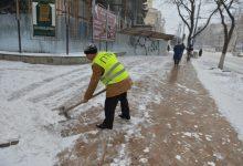 Photo of Agenții economici și administratorii blocurilor locative care nu vor curăța zăpada de pe trotuare riscă amenzi usturătoare