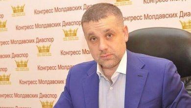 Photo of Liderul diasporei moldovenești din Rusia afirmă că Dodon minte în privința amnistiei migraționale
