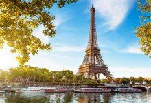 Photo of Franța, în al patrulea val al pandemiei: Se va introduce permis de sănătate pentru acces în restaurante