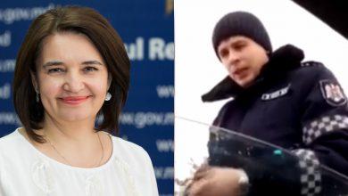 Photo of Reacția și propunerile Monicăi Babuc: Statul trebuie să elaboreze un program clar de studiere a limbii române pentru alolingvi