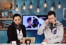 """Photo of video   Nata Albot își menține poziția în cazul șoferului din Găgăuzia: """"Niciun om nu merită să fie discriminat pentru că nu vorbește limba majorității"""""""