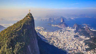 Photo of A fost desemnată Capitala Mondială a Arhitecturii în 2020. Ce presupune titlul oferit orașului învingător?