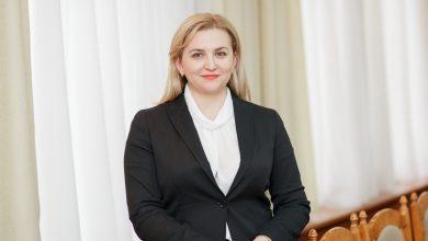 """Photo of Nici Ruxanda Glavan nu se mai regăsește în Pro Moldova? """"Voi face echipa cu toți cei care sunt anti-Dodon!"""""""