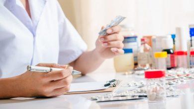 Photo of doc | Câte un medicament pentru fiecare maladie. CNAM a publicat lista preparatelor care vor fi oferite gratuit în farmacii