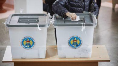 Photo of PUN propune PAS, Platformei DA și blocului Unirea crearea grupurilor mobile pentru a monitoriza procesul electoral în secțiile deschise pentru cetățenii din stânga Nistrului