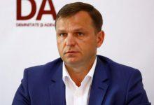 Photo of video   Năstase: După 11 iulie, un Guvern DA-PAS e singura opțiune sănătoasă pro-europeană pentru Moldova
