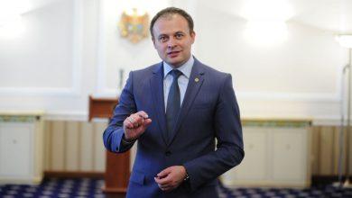 """Photo of Reacția lui Andrian Candu după plecările din Pro Moldova: """"S-ar putea să mai pierdem colegi"""""""