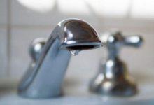 Photo of Pregătiți rezervele! Sute de chișinăuieni vor rămâne fără apă la robinete mâine, 1 februarie
