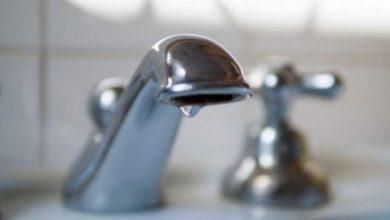Photo of Mai mulți locuitori din municipiu rămân fără apă la robinete săptămâna viitoare. Unde vor avea loc sistări programate?