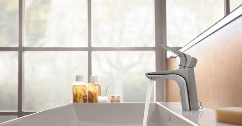 Photo of Fără apă la robinet timp de două zile. Sute de chișinăuieni vor trebui să-și facă rezerve pe 9 și 10 ianuarie