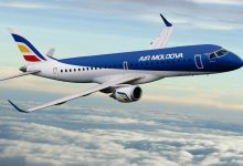 Photo of Air Moldova reclamă blocarea ilegală a conturilor sale în contextul tentativelor autorităților de a falimenta artificial Avia Invest