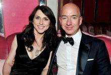 Photo of Cel mai bogat om din lume divorțează după 25 de ani de căsătorie. Ce avere ar urma să împartă cu soția sa?