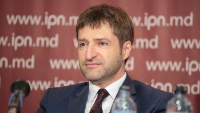 """Photo of video   Călin Vieru spune că Filat i-ar fi propus să ia un credit neperformant de la BEM: """"Atunci am spus că nu tolerez tirania"""""""
