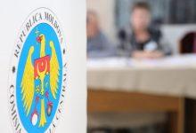 Photo of CEC a aprobat numărul mandatelor pentru partidele votate pe circumscripția națională. Care fracțiune va avea cei mai mulți deputați în Parlament?